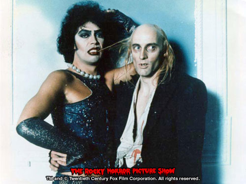 RockyHorrorPictureShow_Photo11.jpg