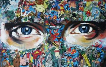 sandra-chevrier-eyes