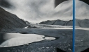 Paysages en sursis_04 Bernard Janody