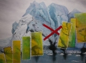 Paysages en sursis_05 Bernard Janody