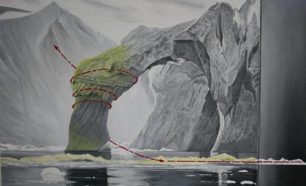 Paysages en sursis_07