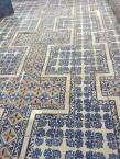The Famous Tile House