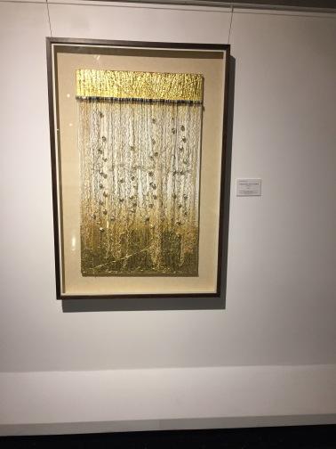 Museo del jade Costa rica San Jose Contemporary Art