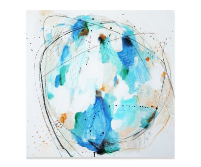 JAKE+OMBRE+light Zoe Boivin artiste Montreal